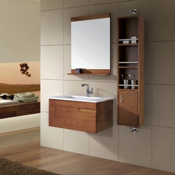 Lovely Small Bathroom Vanities Australia U2013 Home Decorating Ideas   Joshua Designs