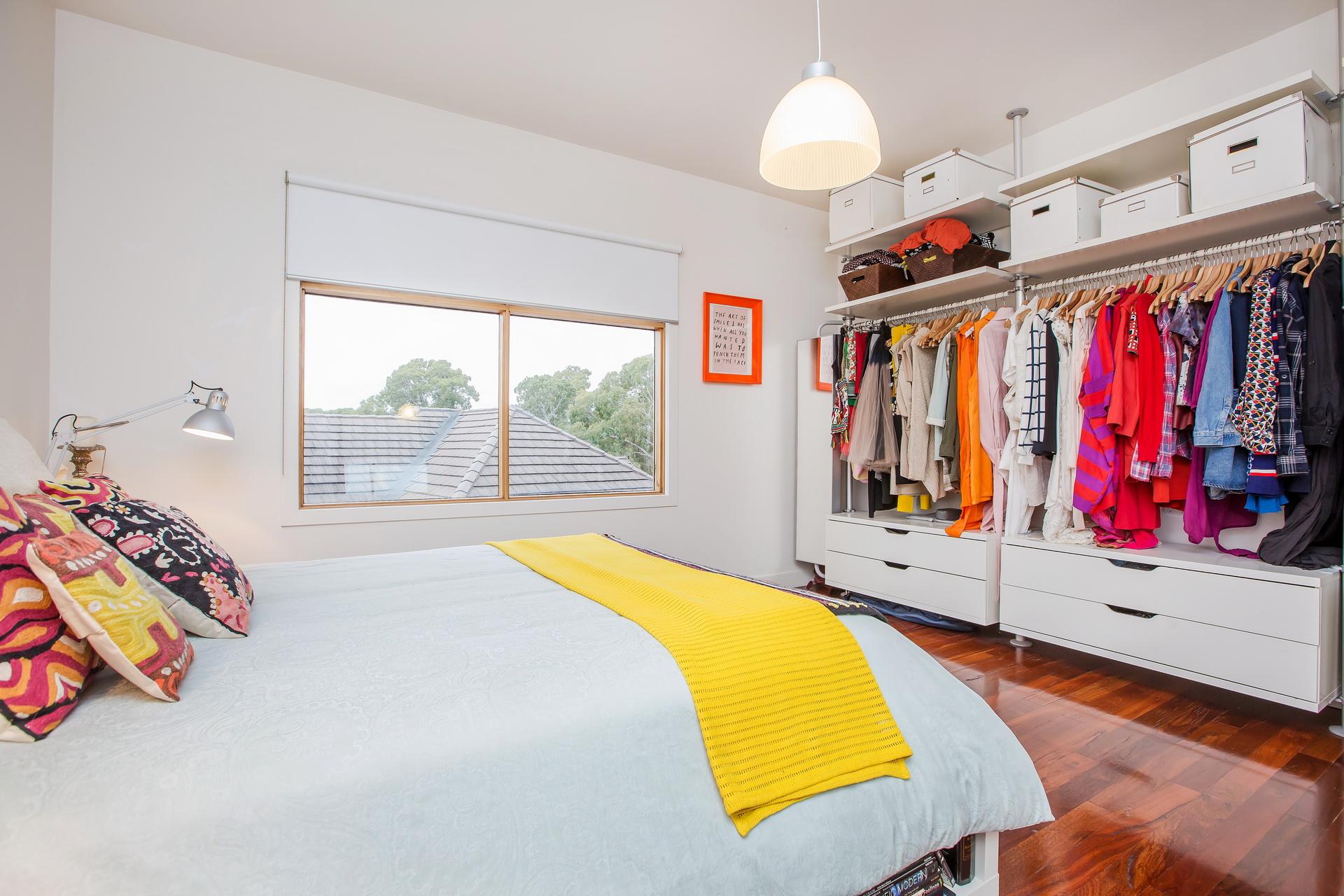 Joshua Designs has Superiority in the Development of Custom Homes Adelaide