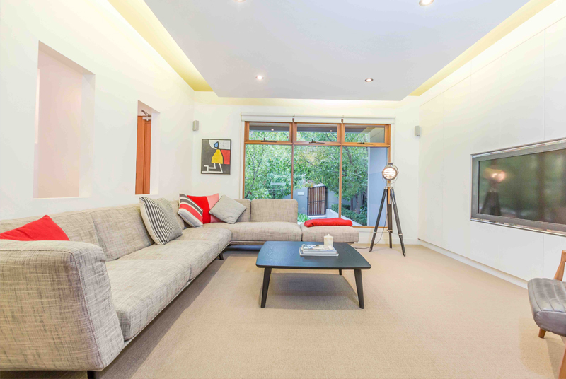 Reputable Designers for your Custom Homes Adelaide