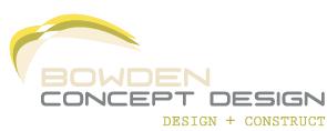 bowden-logo