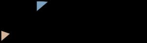 joshua-new-logo