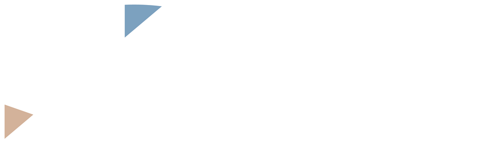 joshua-new-logo-white