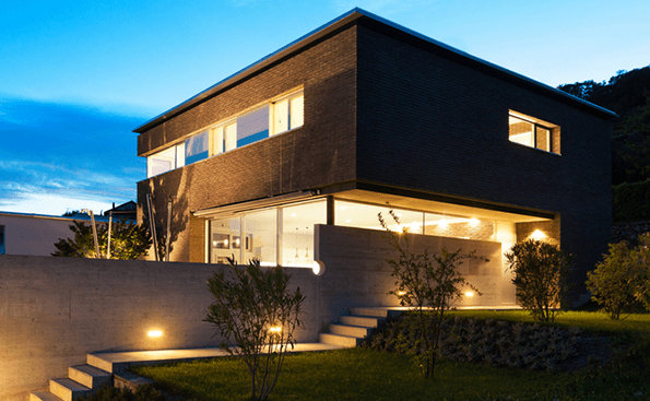 Modern Building Designs Joshua Designs